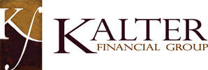 KALTER FINANCIAL